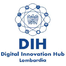 Digital Innovation Hub Lombardia