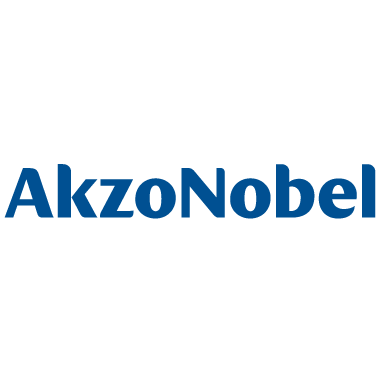 AKZO NOBEL COATINGS SPA