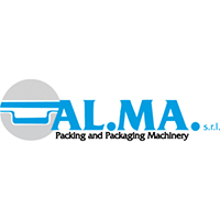 AL.MA. SRL PACKING AND PACKAGING MACHINERY
