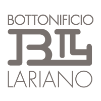 BOTTONIFICIO LARIANO SRL