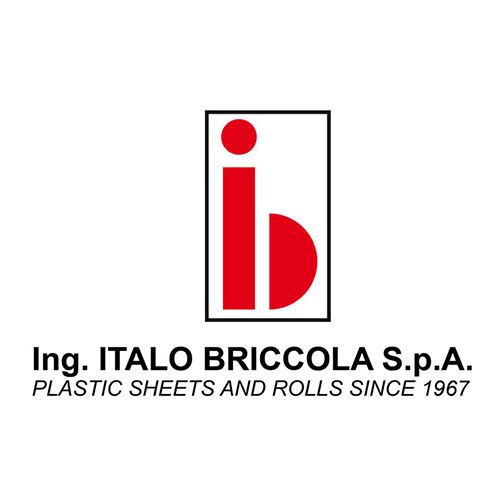 ING. ITALO BRICCOLA SPA