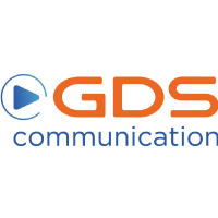 GDS COMMUNICATION SRL A SOCIO UNICO