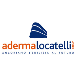 GL LOCATELLI SRL