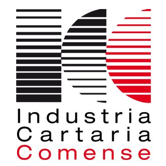 INDUSTRIA CARTARIA COMENSE SPA