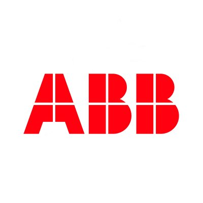 ABB SPA PROCESS AUTOMATION DIVISION