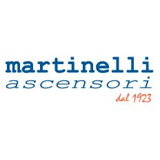 MARTINELLI ASCENSORI SRL