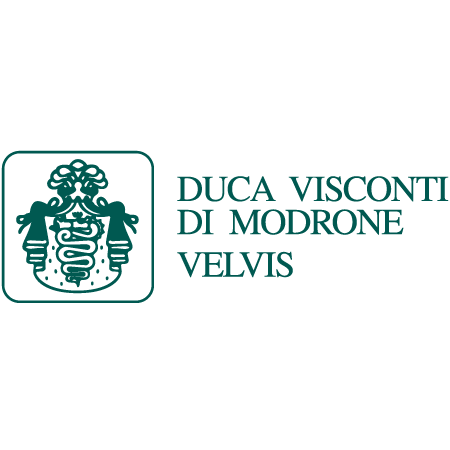 DUCA VISCONTI DI MODRONE SPA