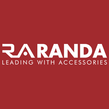RANDA INTERNATIONAL SRL