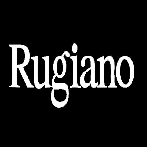 RUGIANO INTERIORS DECORATION SRL