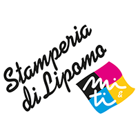 STAMPERIA DI LIPOMO SPA
