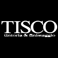 TISCO SPA