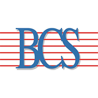 B.C.S. BIOMEDICAL COMPUTERING SYSTEMS SRL
