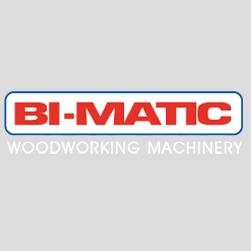 BI-MATIC SRL
