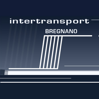 INTERTRANSPORT BREGNANO SRL