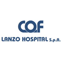COF LANZO HOSPITAL