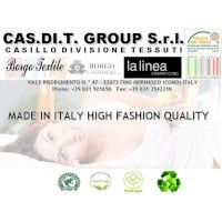 CASDIT GROUP SRL