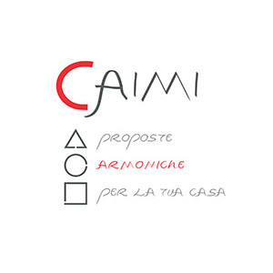 CAIMI INTERNATIONAL SPA UNIPERSONALE