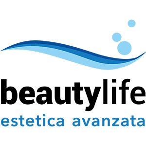 CAIMI INTERNATIONAL SRL