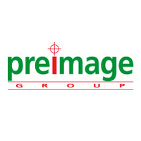 PREIMAGE GROUP SRL