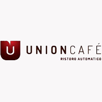 UNION CAFE' SPA