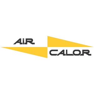 AIR CALOR SRL