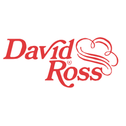 DAVID ROSS INTERNATIONAL SRL