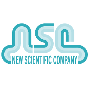 NEW SCIENTIFIC COMPANY SRL