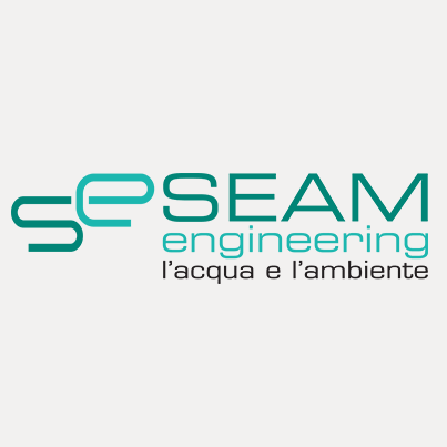 SEAM ENGINEERING SRL