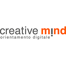 CREATIVE MIND SRL