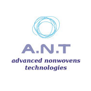 ADVANCED NONWOVENS TECHNOLOGIES SRL