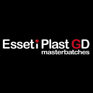 ESSETI PLAST GD SRL
