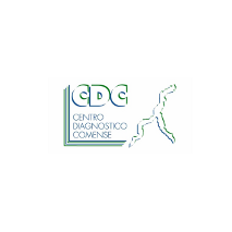 CENTRO DIAGNOSTICO COMENSE - CDC SRL