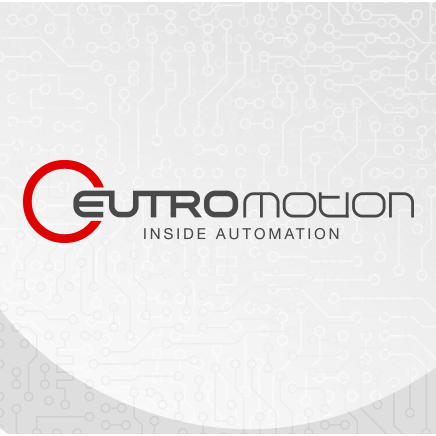 EUTRO MOTION SRL