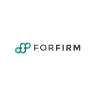 FORFIRM SPA