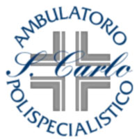 AMBULATORIO MEDICO SAN CARLO SAS