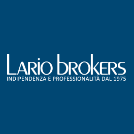 LARIO BROKERS SRL