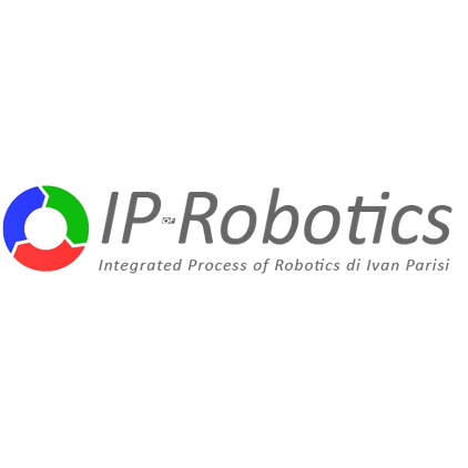 IP-ROBOTICS DI IVAN PARISI