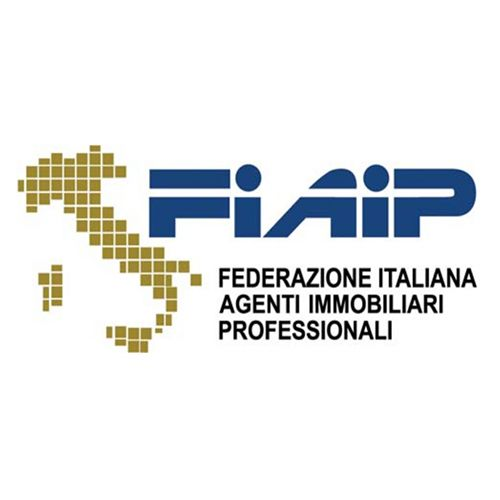 FIAIP DOLCE VITA REAL ESTATE SRL