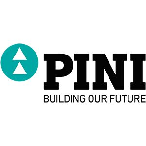 PINI SWISS ENGINEERS SRL