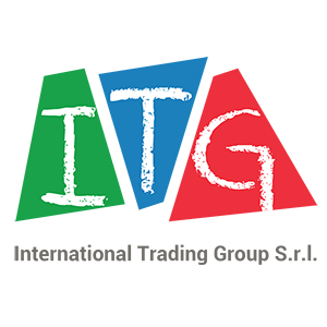 ITG INTERNATIONAL TRADING GROUP SRL