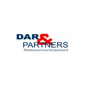 Dar and partners